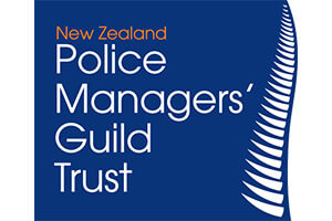 New Zealand Police Managers' Guild Trust