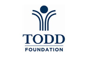 Todd Foundation