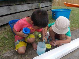 ECE Royal Road Preschool (13)