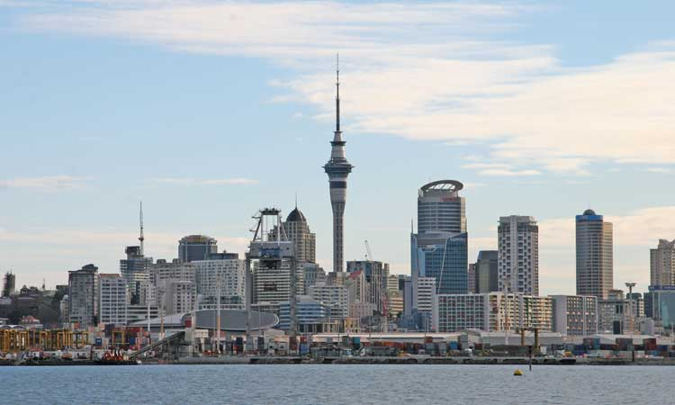 auckland, housing, homelessness