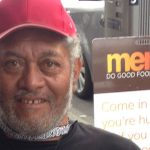lifewise, merge cafe, homelessness, auckland