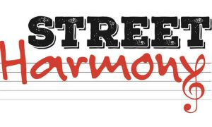 Auckland Street Choir warmly invites you to our winter singing festival, 'Street Harmony', with special guest choirs Vox Pop and Volcanic City Voices.