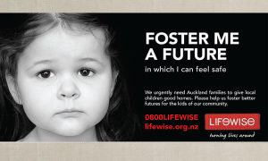 Lifewise Family Services urgently need families to give local foster children good homes. Find out how you can make a life changing difference here.