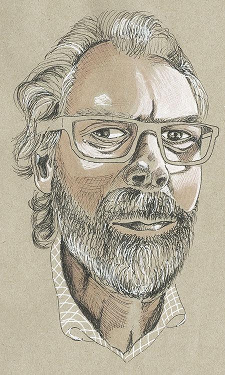 john macdonald, methodist mission northern, methodist