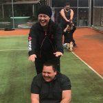 rotorua, zuu, training, mental health, addiction, fitness, exercise